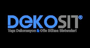 Dekosit, SEO hizmeti sağlandı.