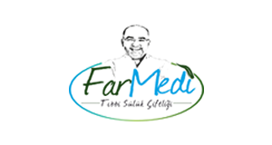 Farmedi Sülük, Web Site ve SEO Hizmeti