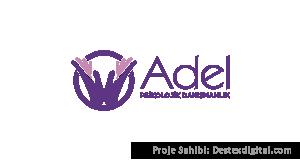 Adel Danışmanlık, SEO ve Site Çalışmaları